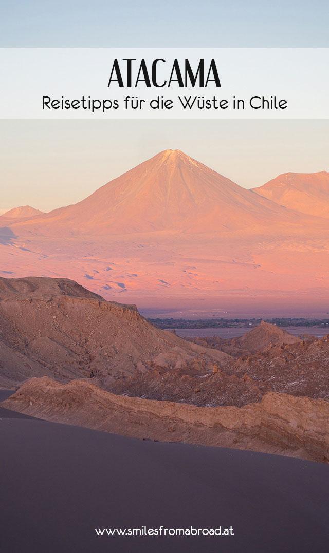 atacama pinterest5 - Als Selbstfahrer in der Atacama Wüste in Chile unterwegs