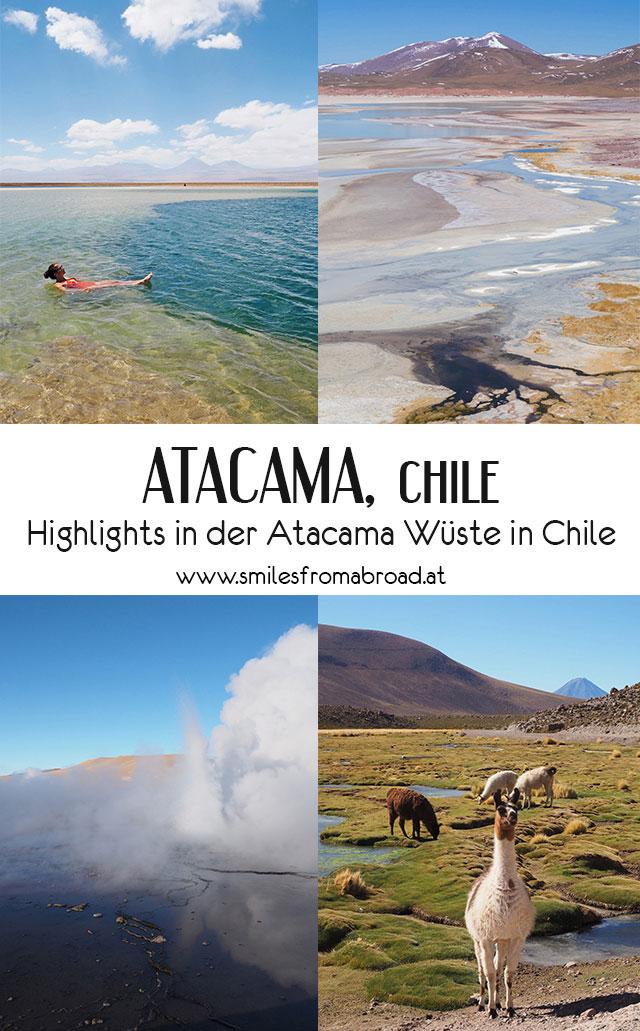 atacama pinterest6 - Als Selbstfahrer in der Atacama Wüste in Chile unterwegs