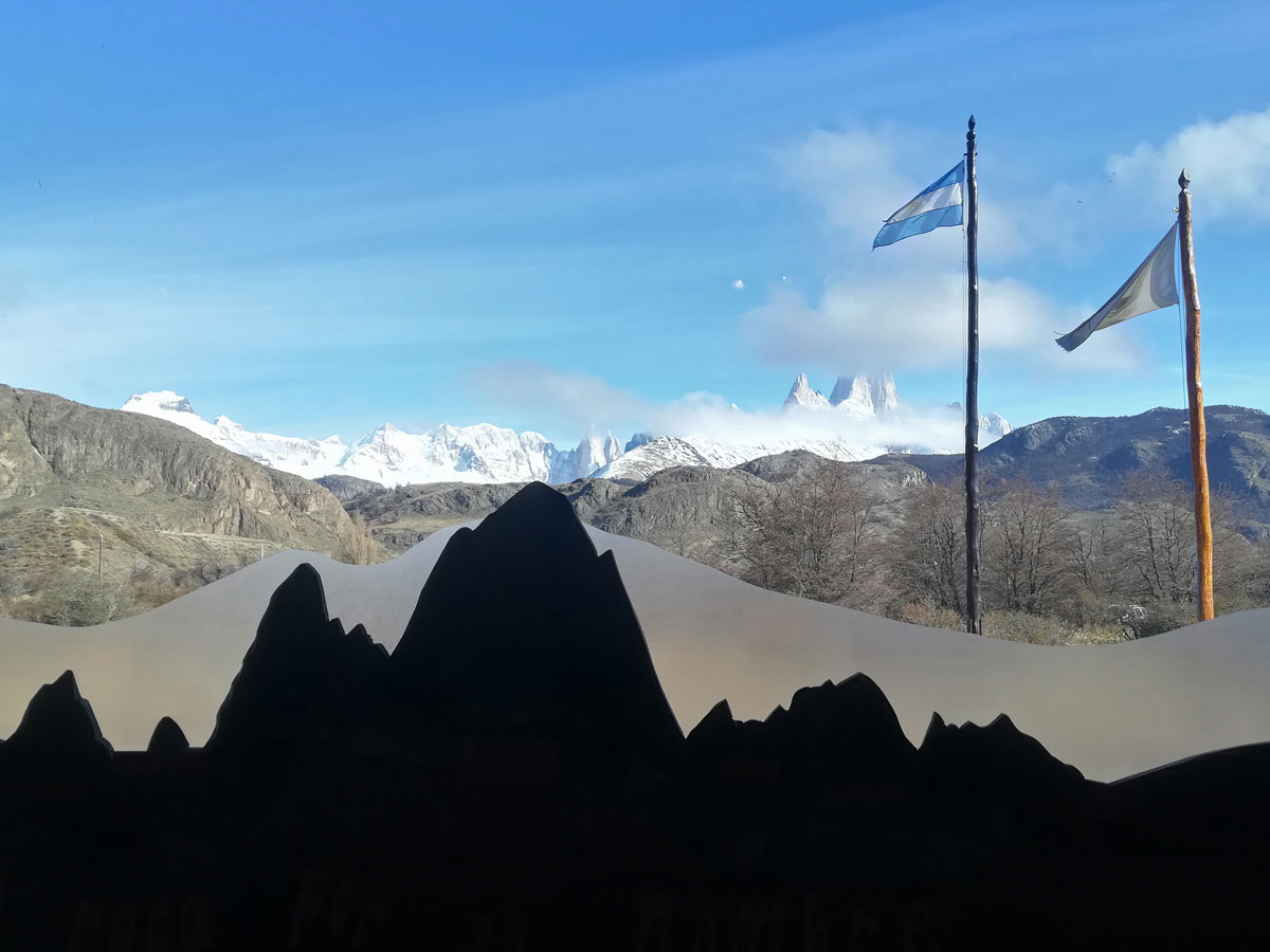 elchalten argentinien patagonien wandern 1 - Wandern in El Chalten in Patagonien, Argentinien