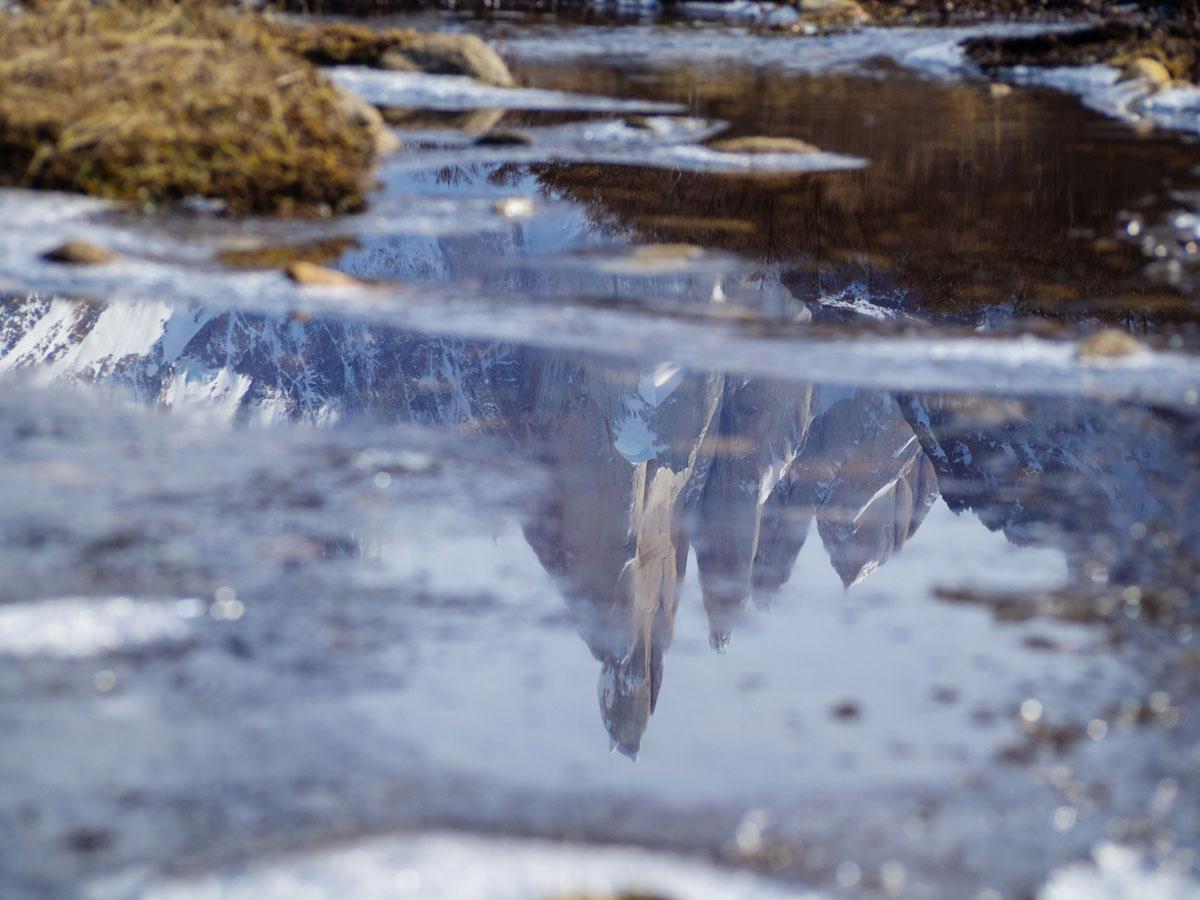 elchalten argentinien patagonien wandern 11 - Wandern in El Chalten in Patagonien, Argentinien