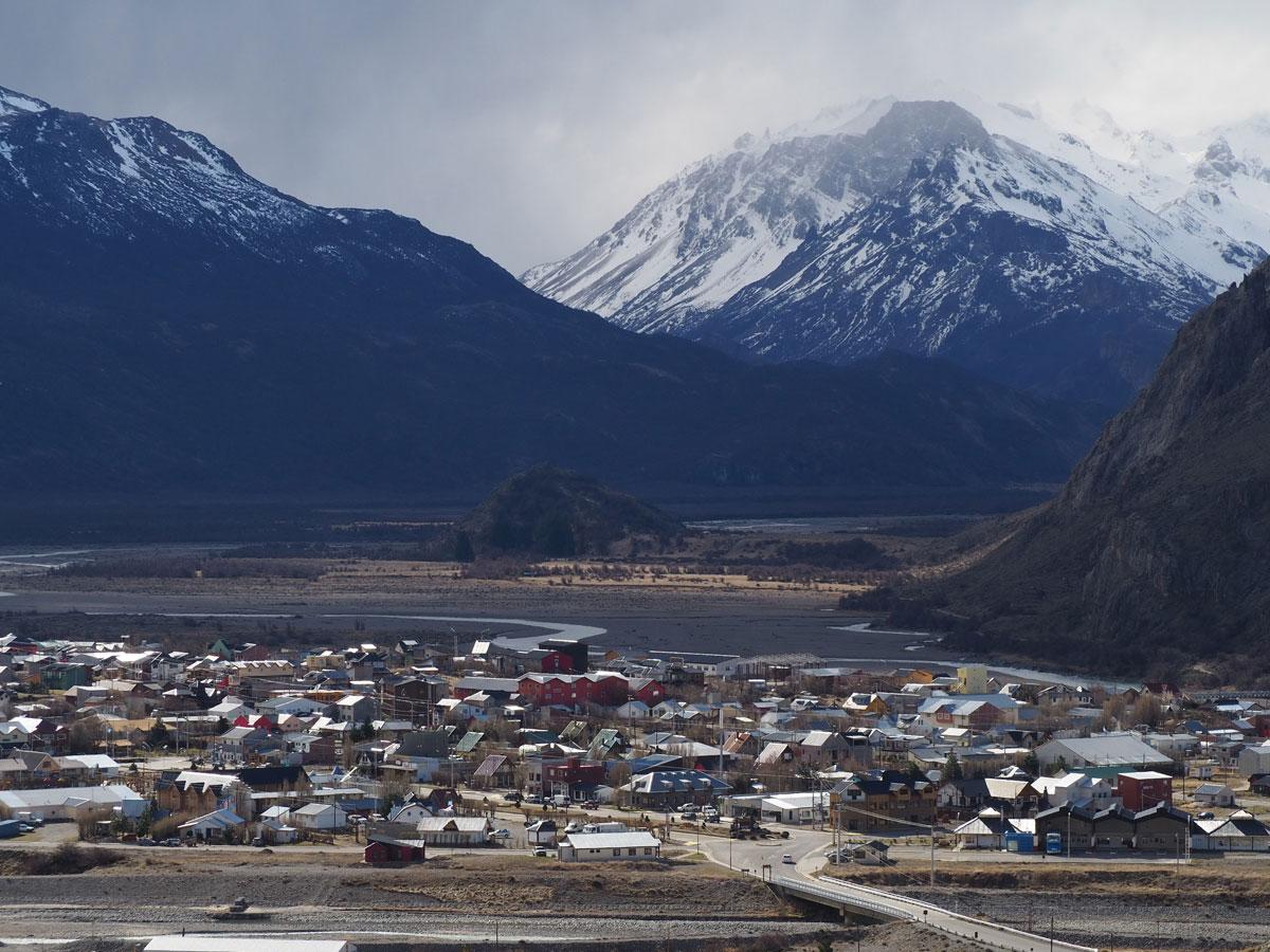 elchalten argentinien patagonien wandern 28 - Wandern in El Chalten in Patagonien, Argentinien