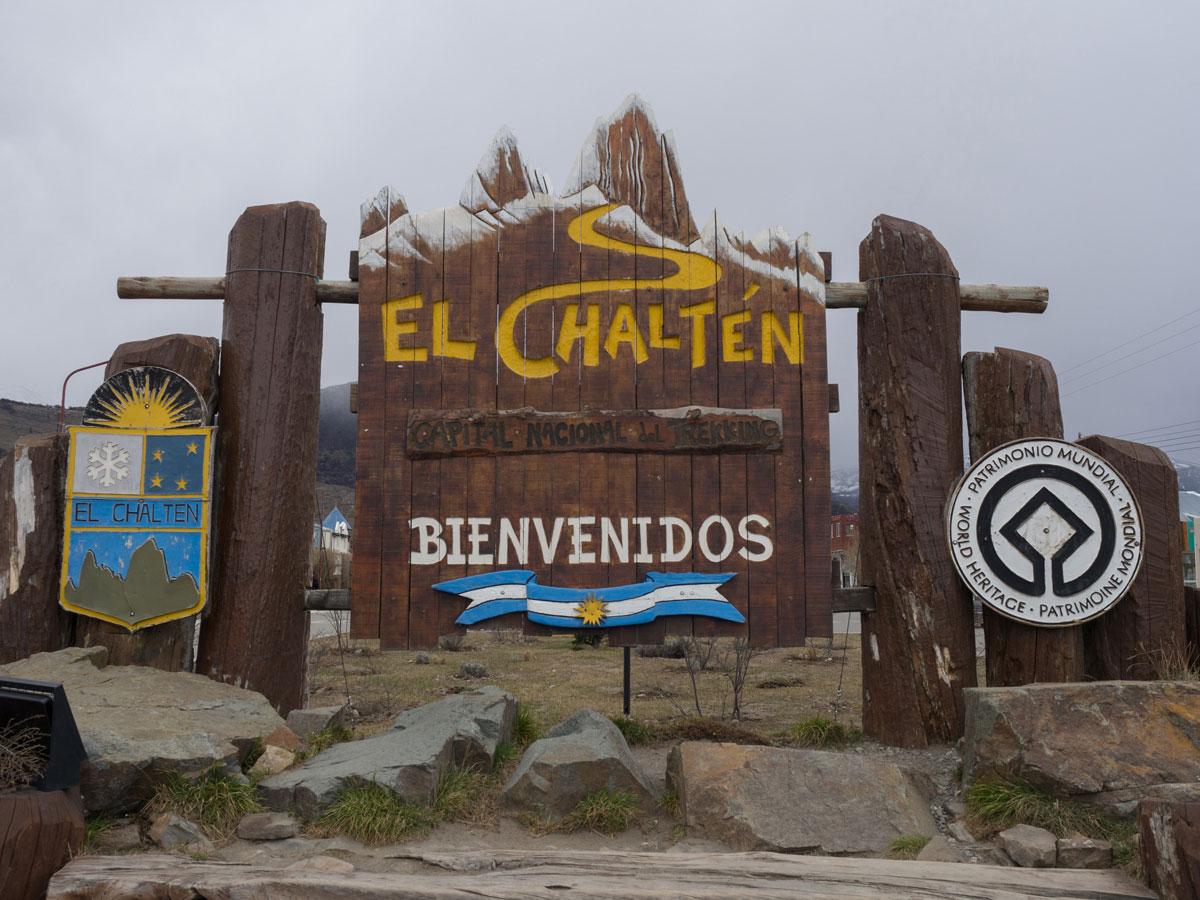 elchalten argentinien patagonien wandern 29 - Wandern in El Chalten in Patagonien, Argentinien