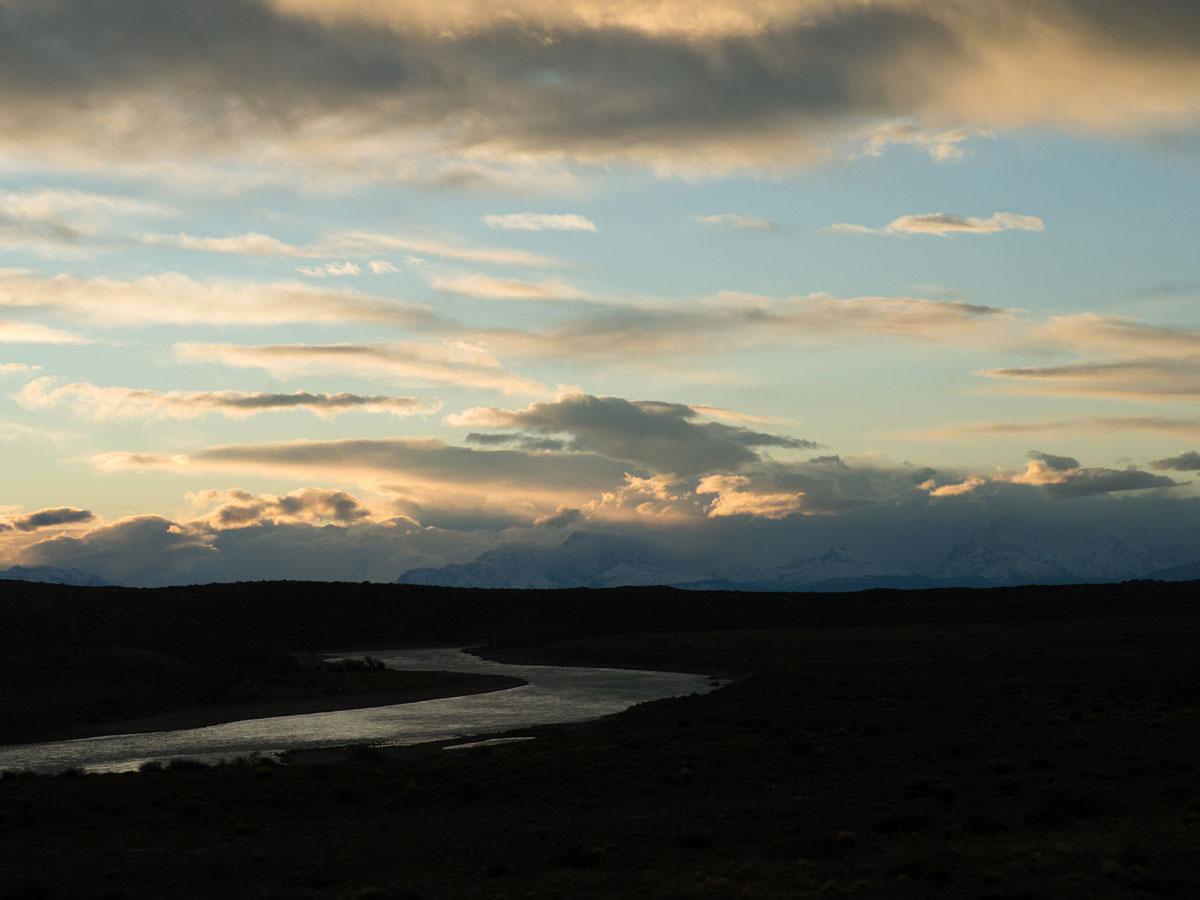 elchalten argentinien patagonien wandern 31 - Wandern in El Chalten in Patagonien, Argentinien