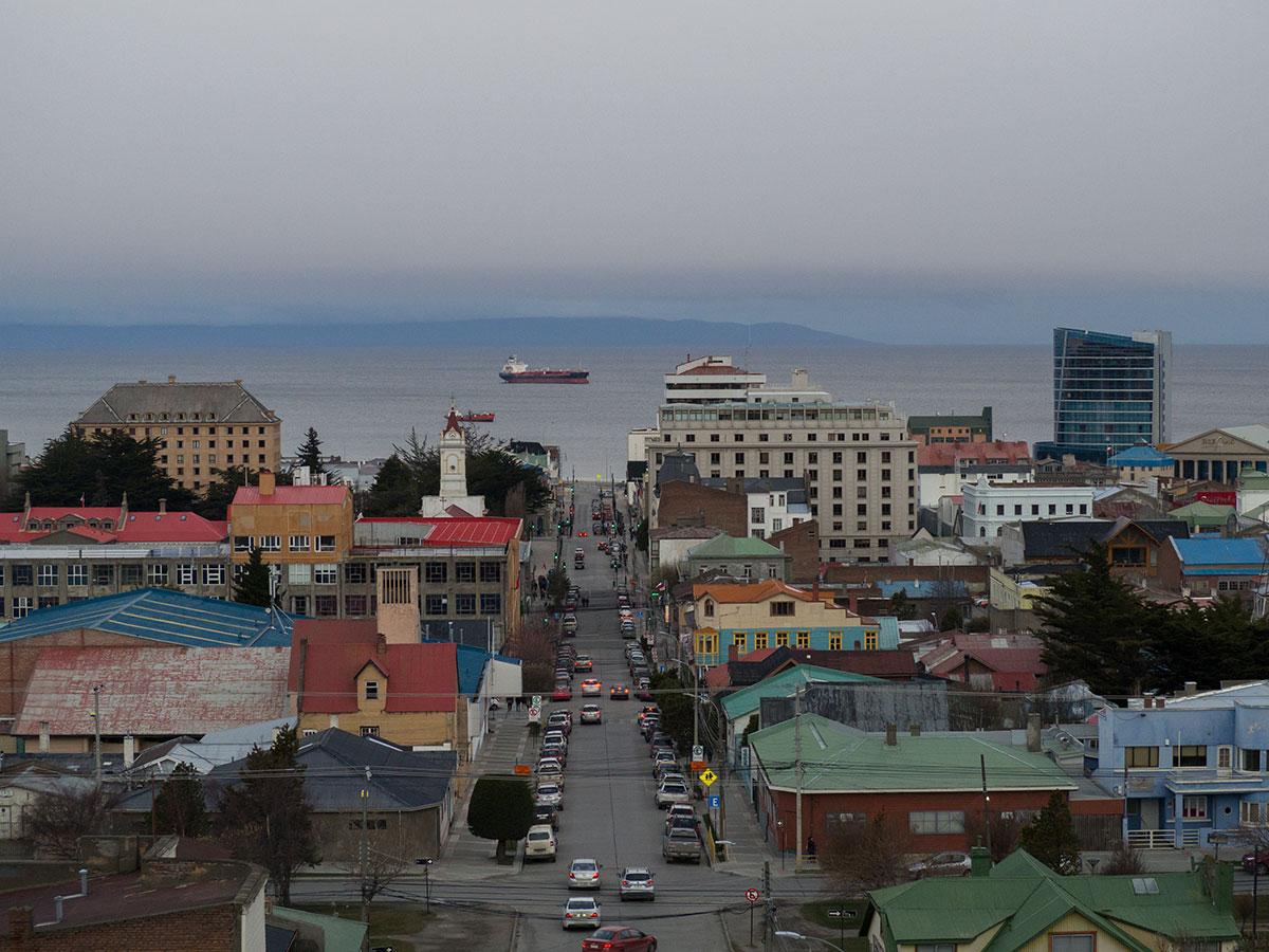 punta arenas chile patagonien 2 - Patagonien im Überblick - ein Reiseguide für deine Planung
