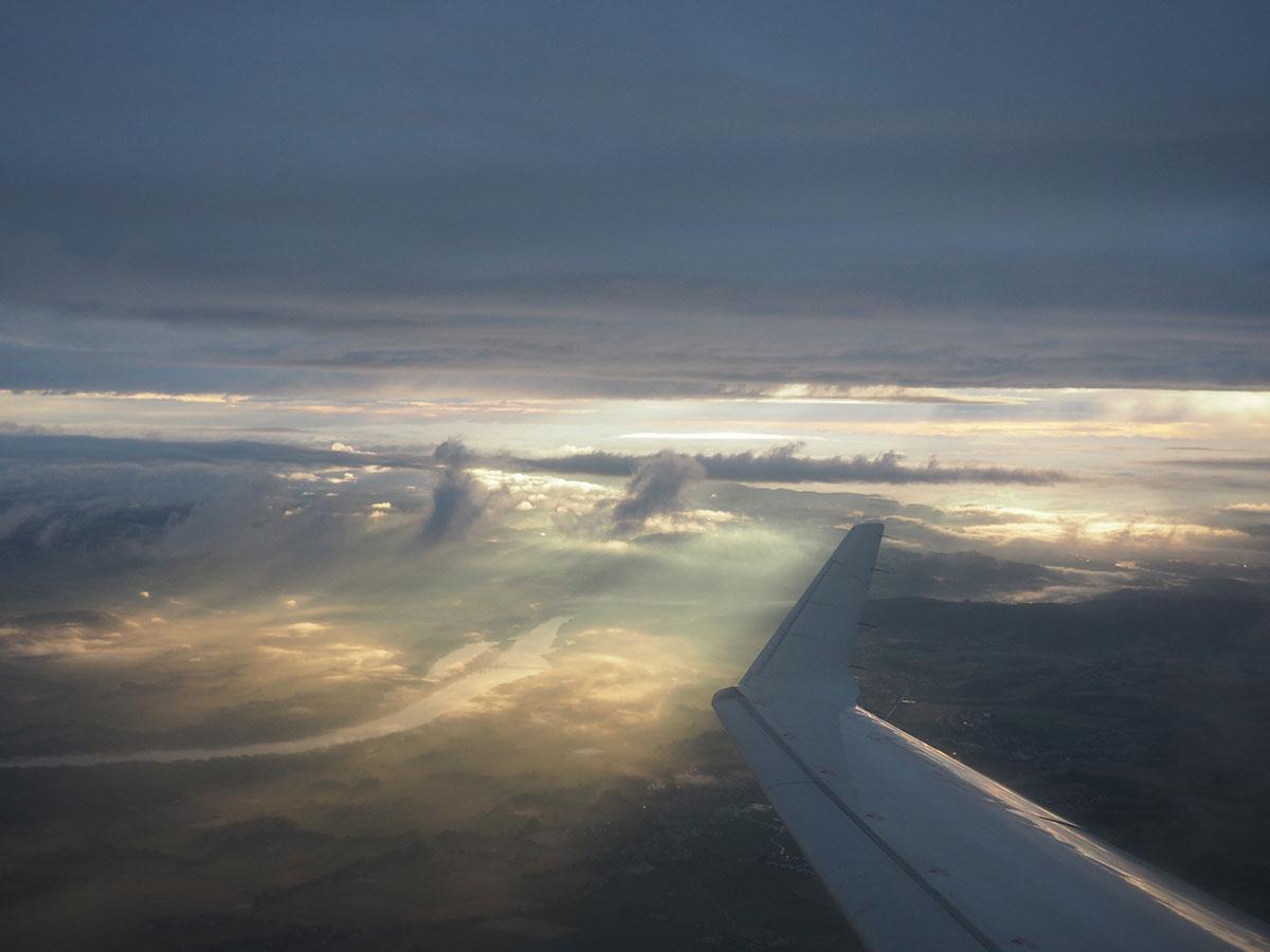 reisetipps flug reiseplanung 2 - (Deutsch) Reiseplanung - 7 Tipps für eine gelungene Reise