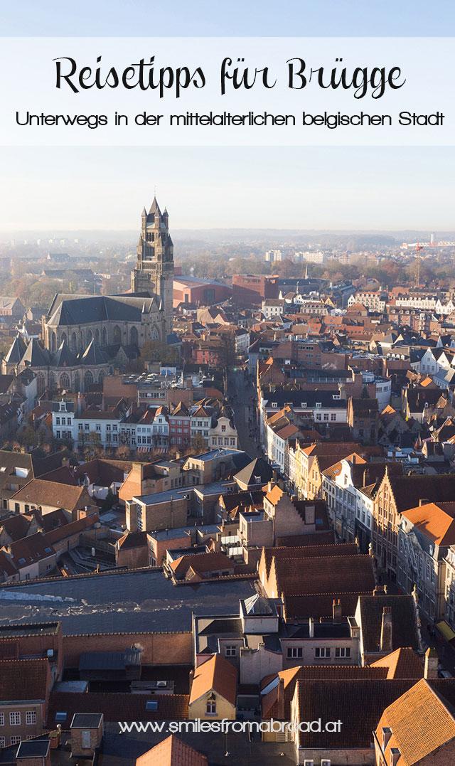 bruegge pinterest - Reiseguide für Brügge, Belgien - Sehenswertes, Reisetipps und Fototipps