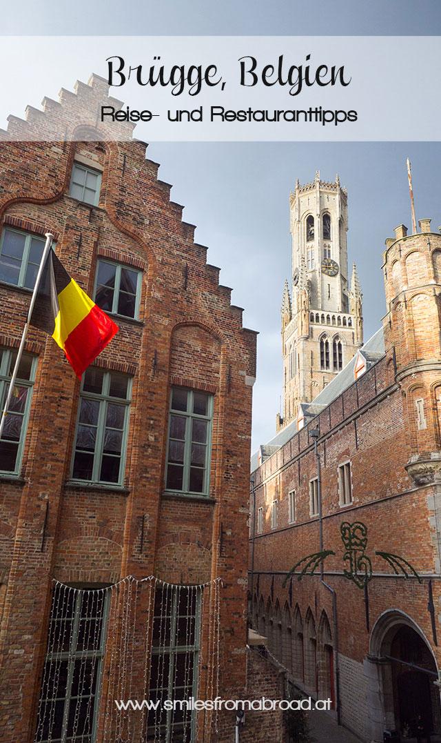 bruegge pinterest2 - Reiseguide für Brügge, Belgien - Sehenswertes, Reisetipps und Fototipps