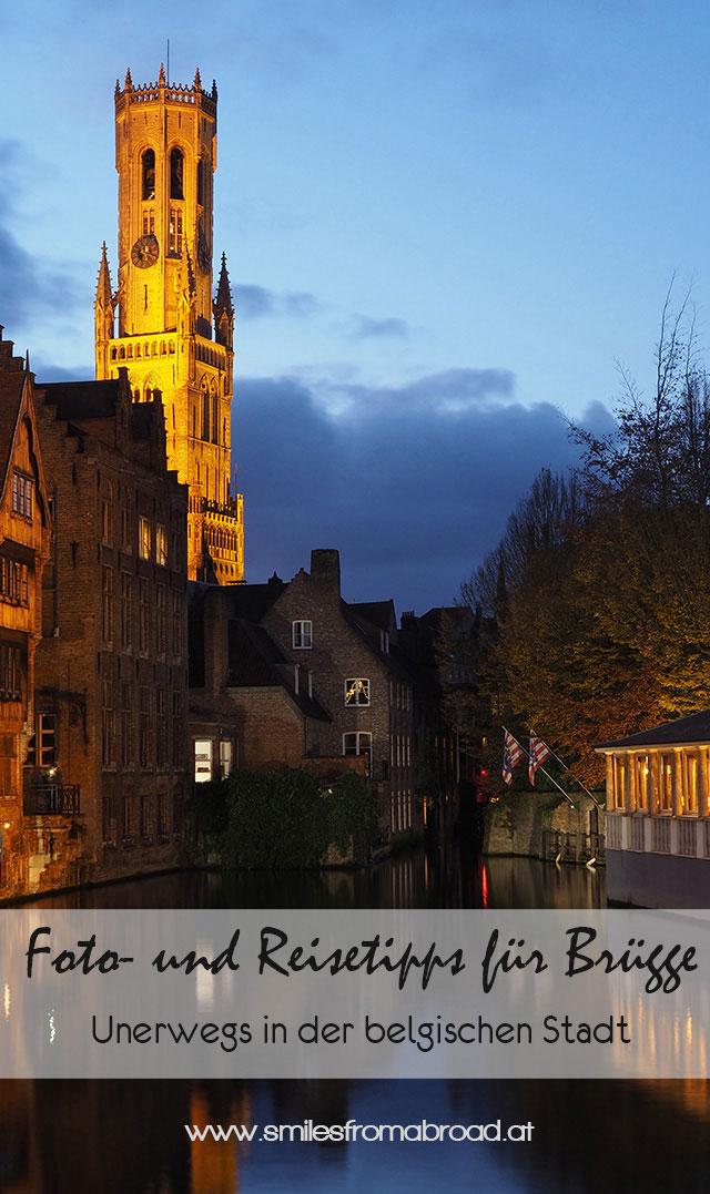 bruegge pinterest3 - Reiseguide für Brügge, Belgien - Sehenswertes, Reisetipps und Fototipps