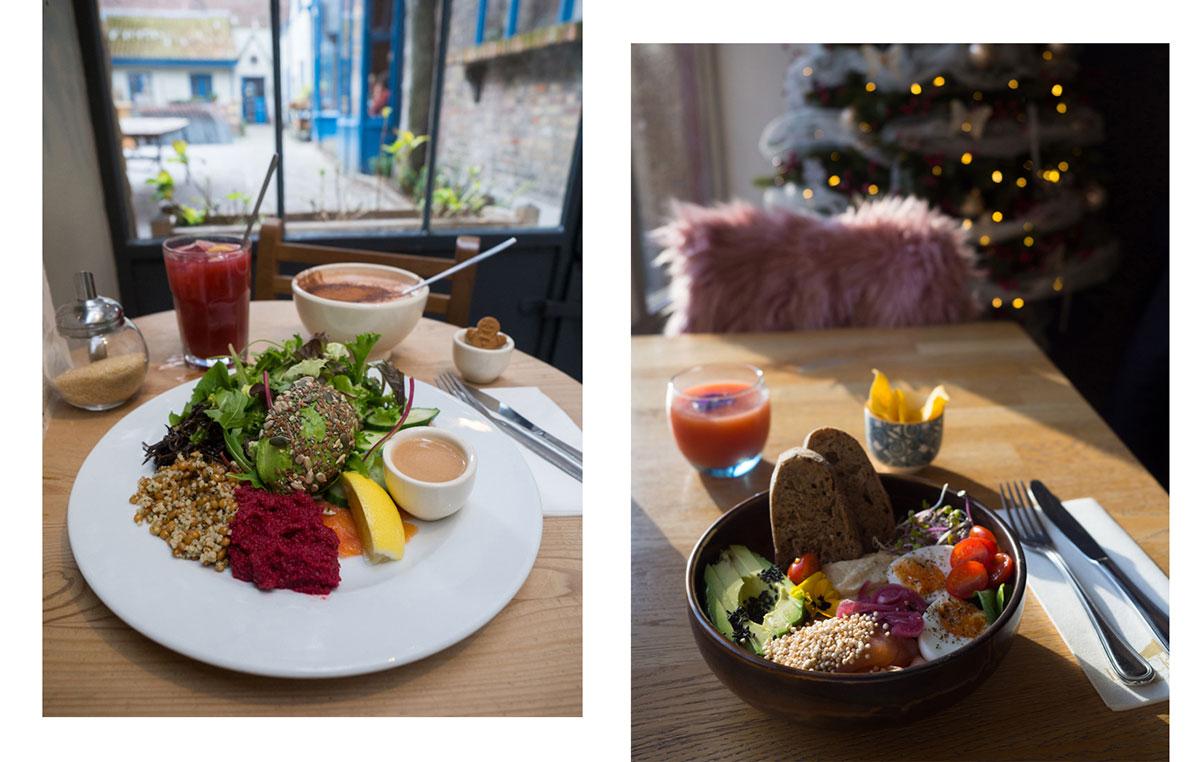 bruegge restaurant tipps - Reiseguide für Brügge, Belgien - Sehenswertes, Reisetipps und Fototipps