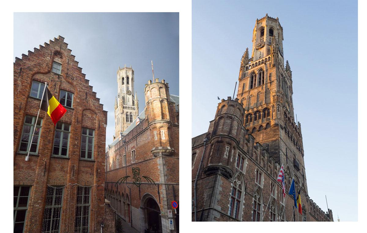 bruegge2 - Reiseguide für Brügge, Belgien - Sehenswertes, Reisetipps und Fototipps