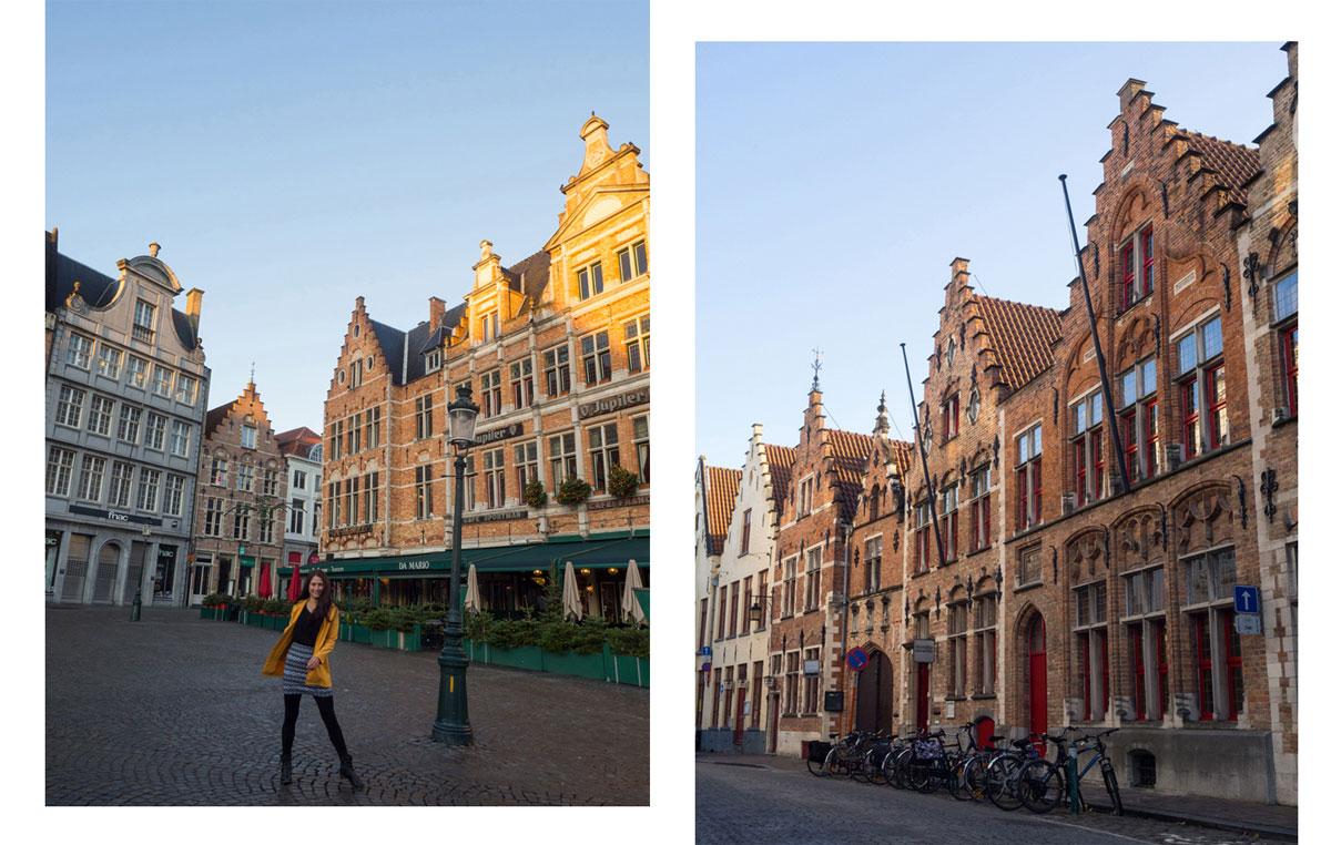 bruegge3 - Reiseguide für Brügge, Belgien - Sehenswertes, Reisetipps und Fototipps