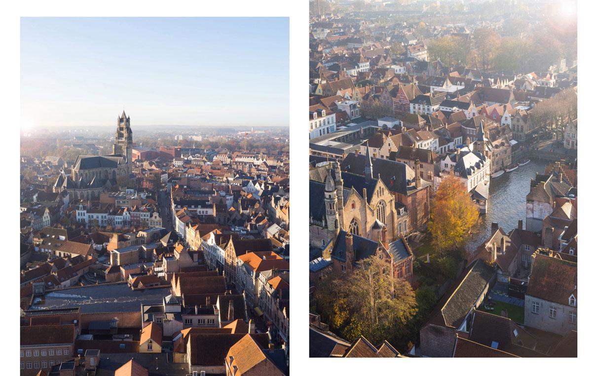 bruegge4 - Reiseguide für Brügge, Belgien - Sehenswertes, Reisetipps und Fototipps