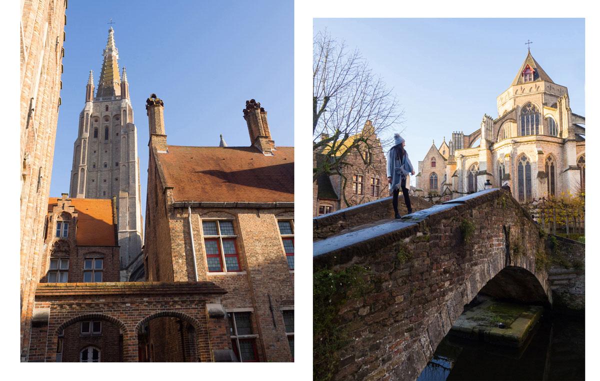 bruegge5 - Reiseguide für Brügge, Belgien - Sehenswertes, Reisetipps und Fototipps