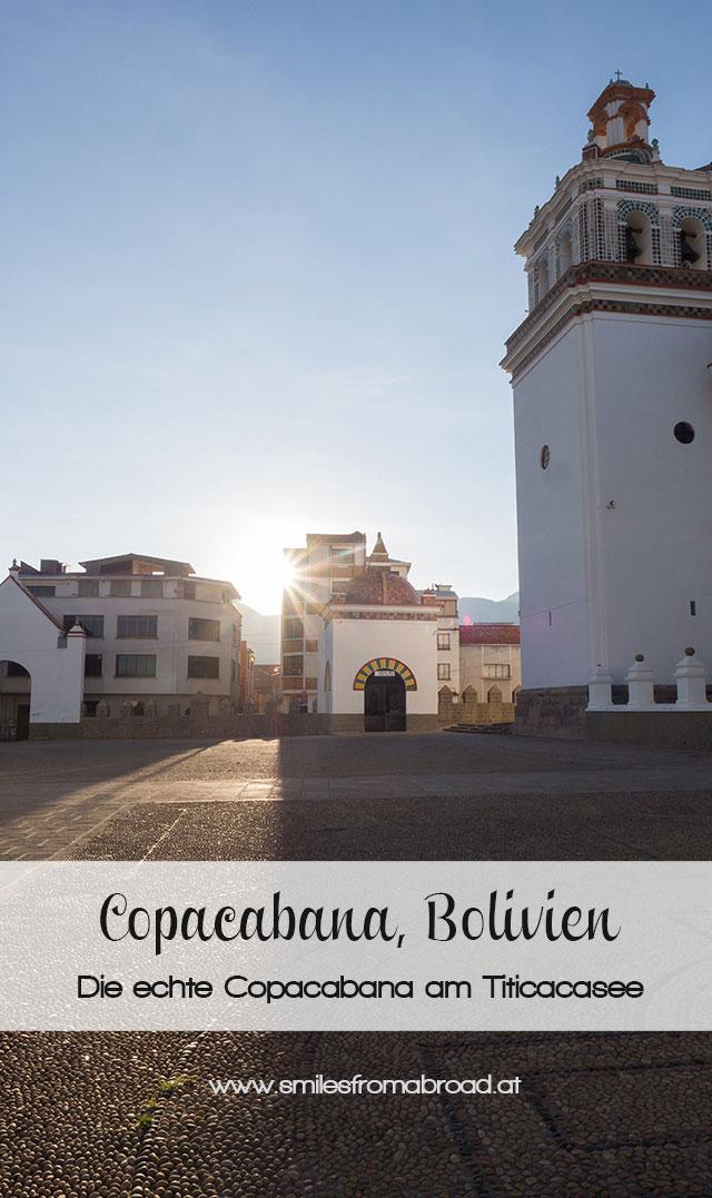 pinterest titicacasee2 - Ausflug zum Titicacasee in Peru & Bolivien