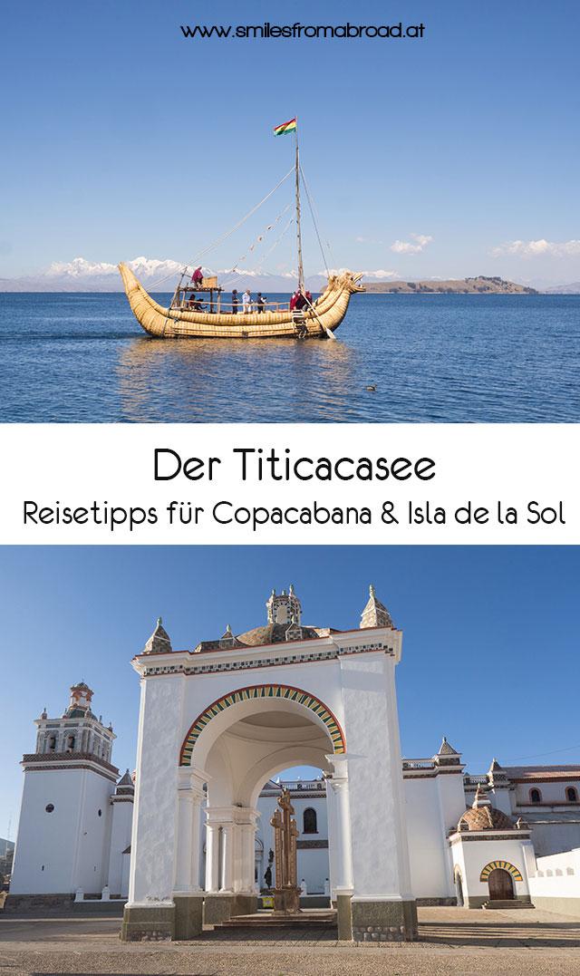 pinterest titicacasee4 - Ausflug zum Titicacasee in Peru & Bolivien