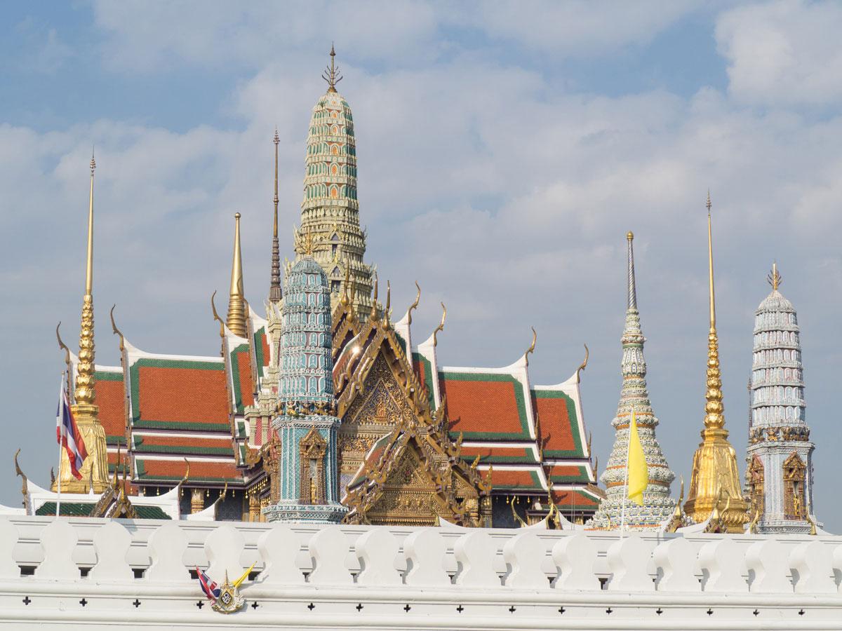 bangkok reisetipps sehenswertes 23 - Reiseguide Bangkok für Anfänger: Orte, die du bei deinem ersten Besuch sehen musst