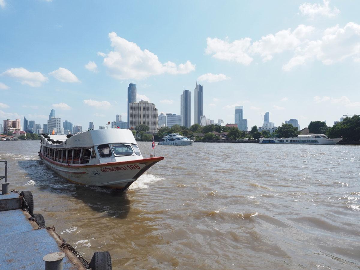 bangkok reisetipps sehenswertes 27 - Reiseguide Bangkok für Anfänger: Orte, die du bei deinem ersten Besuch sehen musst