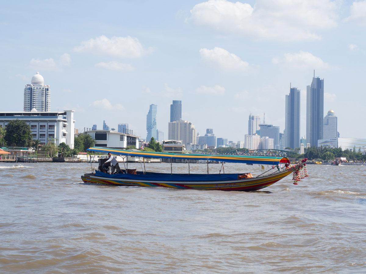 bangkok reisetipps sehenswertes 28 - Reiseguide Bangkok für Anfänger: Orte, die du bei deinem ersten Besuch sehen musst