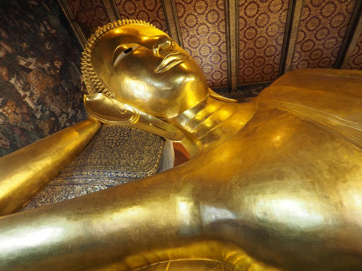 bangkok reisetipps sehenswertes wat phoJPG 2 - Reiseguide Bangkok für Anfänger: Orte, die du bei deinem ersten Besuch sehen musst
