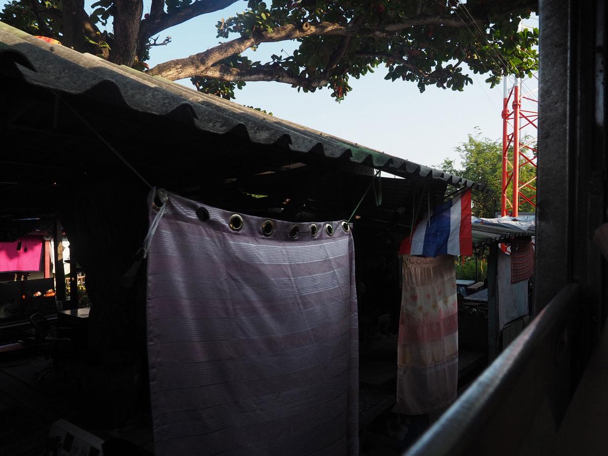 maeklong trainmarket bangkok reisetipps selbstfahrer 9 - Maeklong train market in Bangkok - How to self organise a tour
