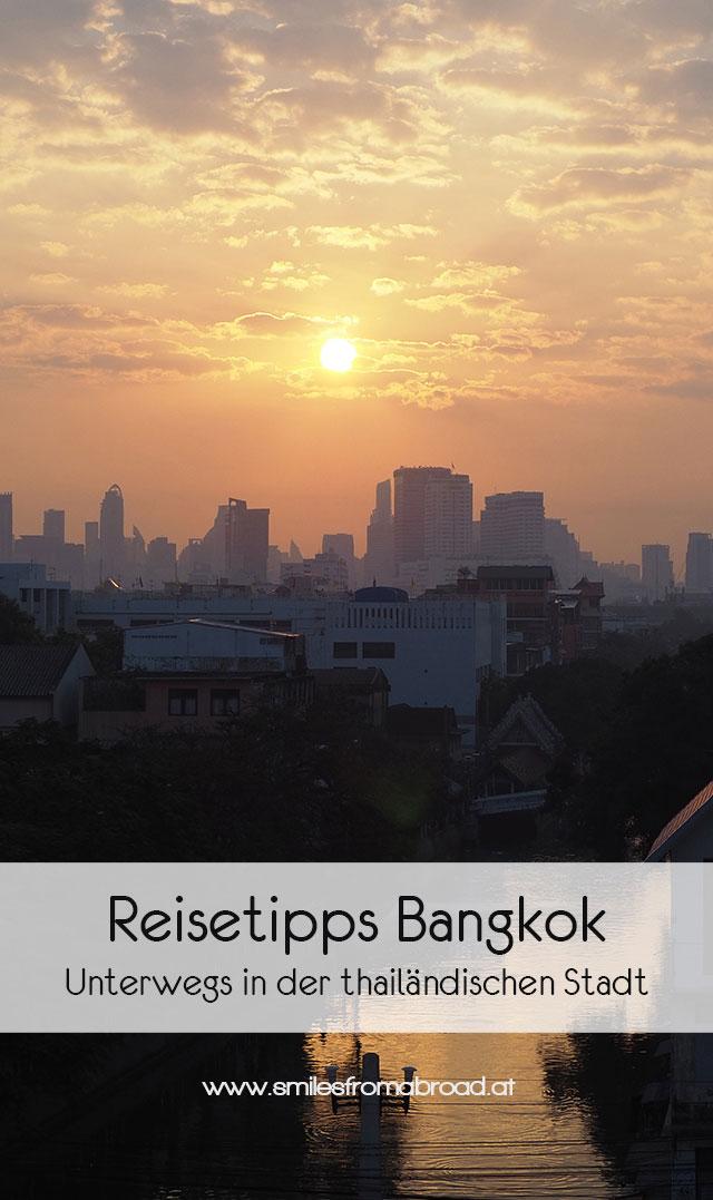pinterest bangkok3 - Reiseguide Bangkok für Anfänger: Orte, die du bei deinem ersten Besuch sehen musst