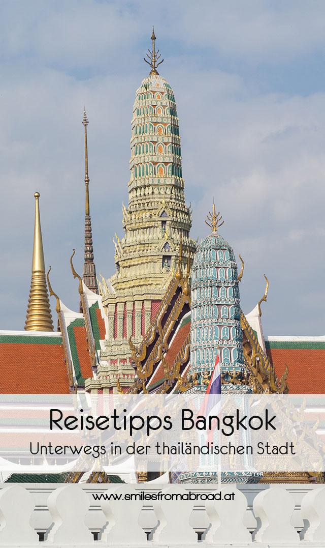 pinterest bangkok4 - Reiseguide Bangkok für Anfänger: Orte, die du bei deinem ersten Besuch sehen musst