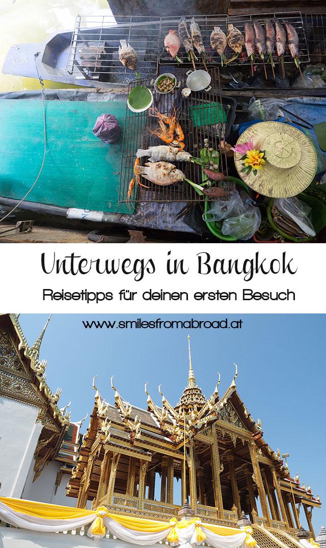 pinterest bangkok5 - Reiseguide Bangkok für Anfänger: Orte, die du bei deinem ersten Besuch sehen musst