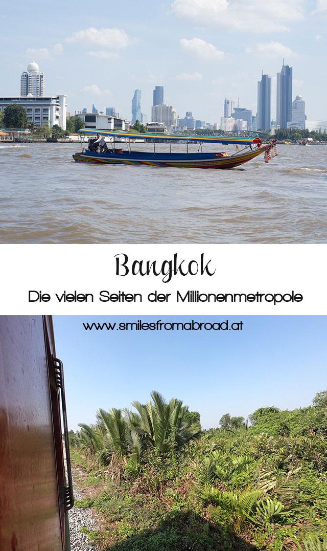 pinterest bangkok6 - Reiseguide Bangkok für Anfänger: Orte, die du bei deinem ersten Besuch sehen musst