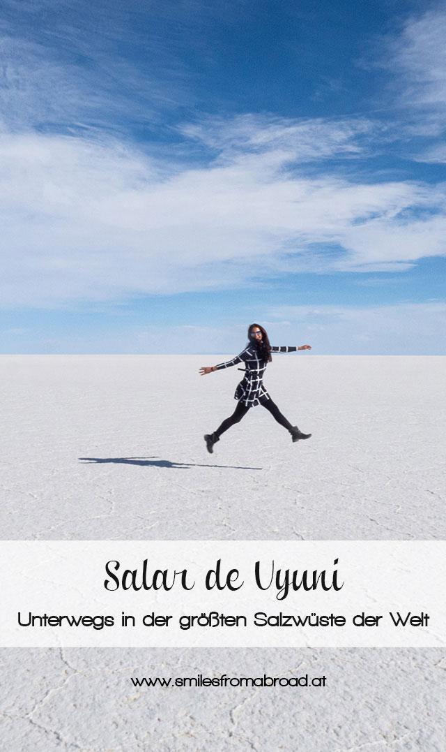 pinterest salar de uyuni - Ausflug in die Salar de Uyuni und Laguna Colorada in Bolivien