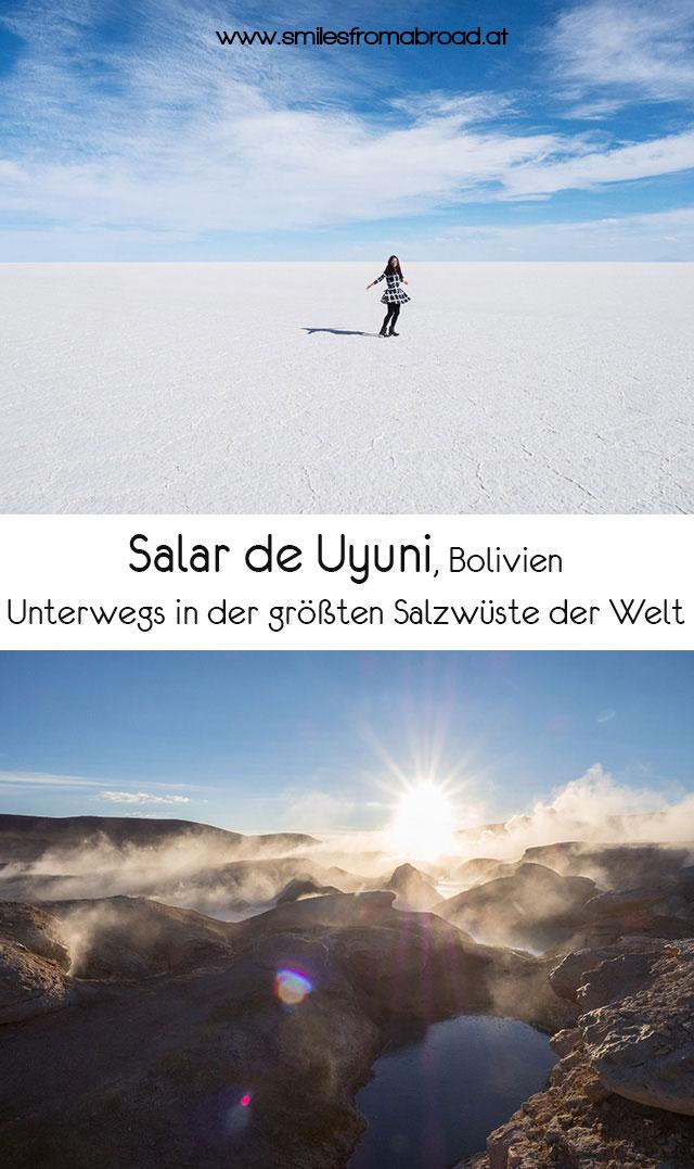 pinterest salar de uyuni2 - Ausflug in die Salar de Uyuni und Laguna Colorada in Bolivien