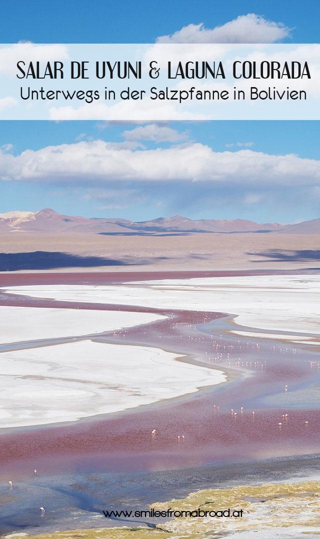 pinterest uyuni - Ausflug in die Salar de Uyuni und Laguna Colorada in Bolivien