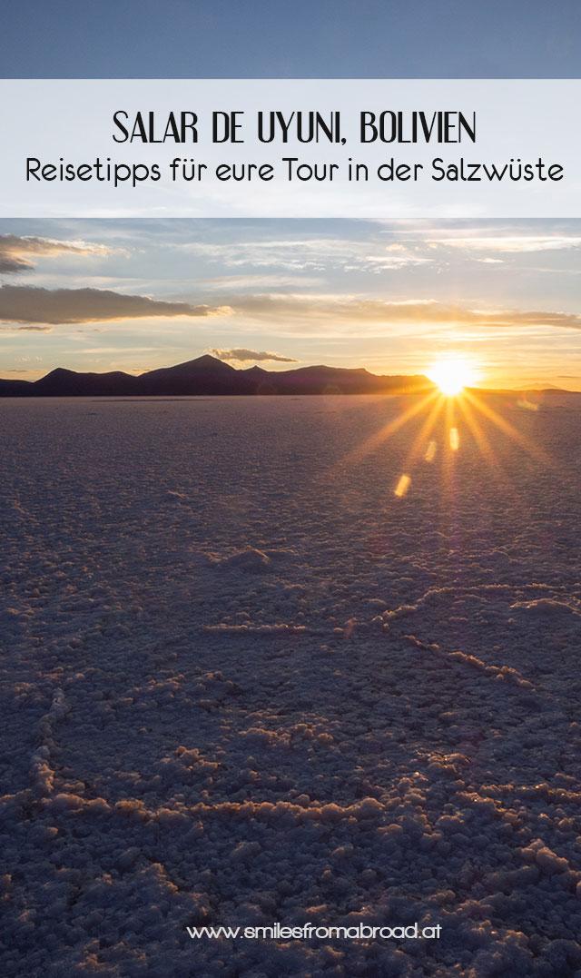 pinterest uyuni2 - Ausflug in die Salar de Uyuni und Laguna Colorada in Bolivien