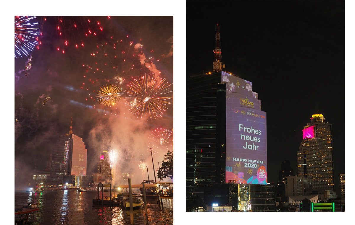 reisetipps bangkok silvester - Meine 10 Lieblingsfotos und Lieblingsmomente aus dem Jahr 2020 - Fotoparade