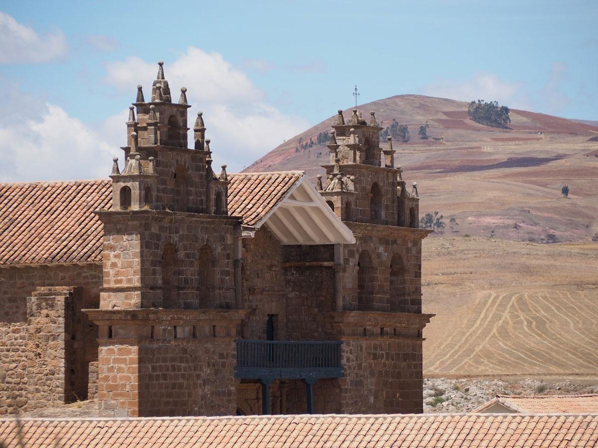 P9240818 - Sehenswürdigkeiten & Reisetipps für das heilige Tal der Inka in Peru