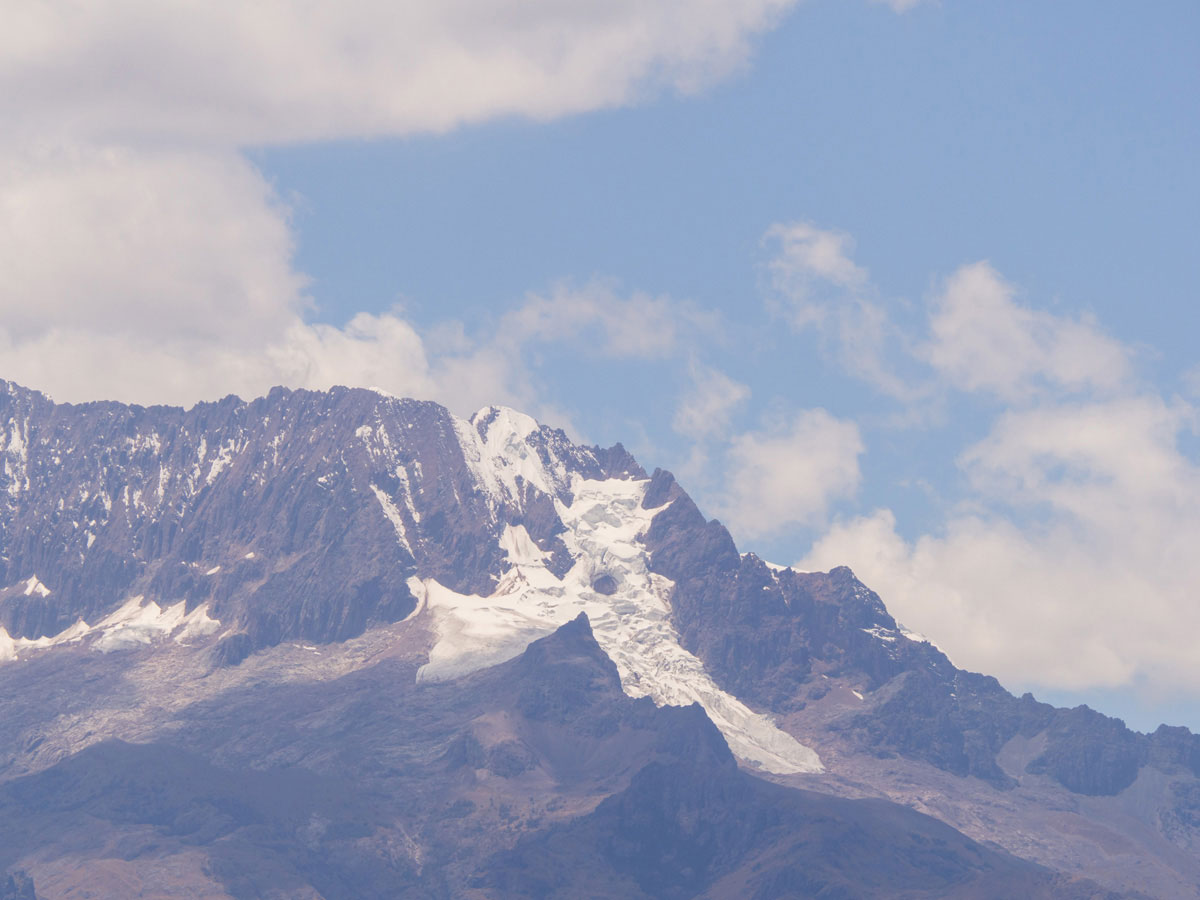 heiliges tal berglandschaft 4 - Sehenswürdigkeiten & Reisetipps für das heilige Tal der Inka in Peru
