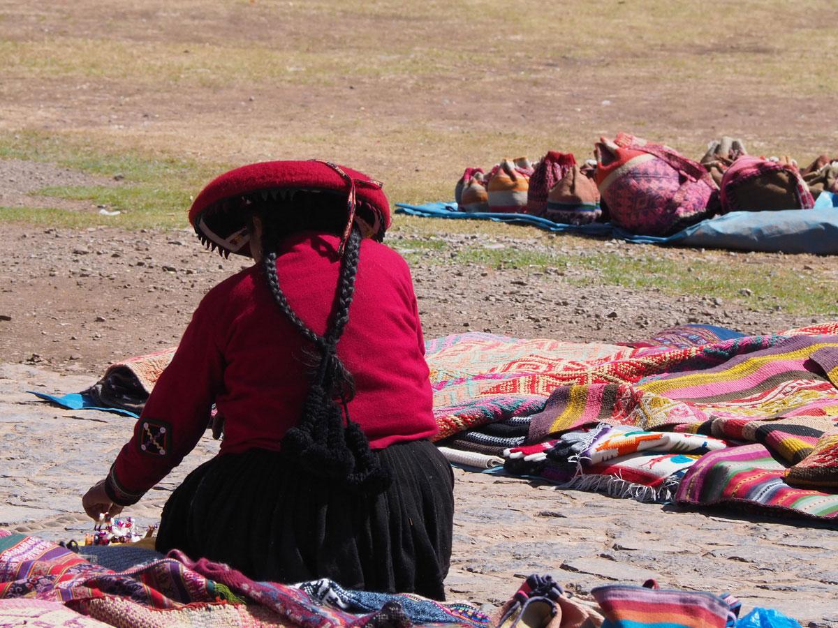 peruanisches leben 4 - Sehenswürdigkeiten & Reisetipps für das heilige Tal der Inka in Peru