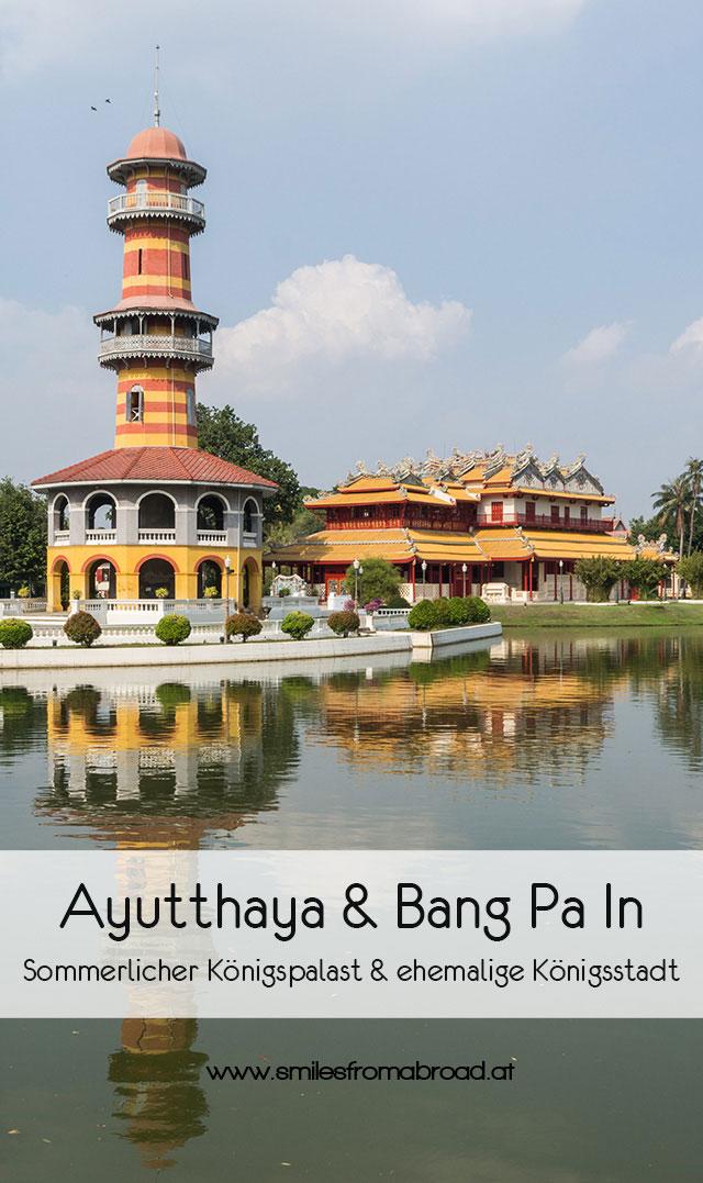 pinterest ayutthaya4 - 9 Orte die man in Ayutthaya, Thailand unbedingt gesehen haben muss