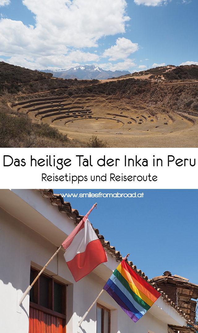 pinterest heiligestal peru - Sehenswürdigkeiten & Reisetipps für das heilige Tal der Inka in Peru