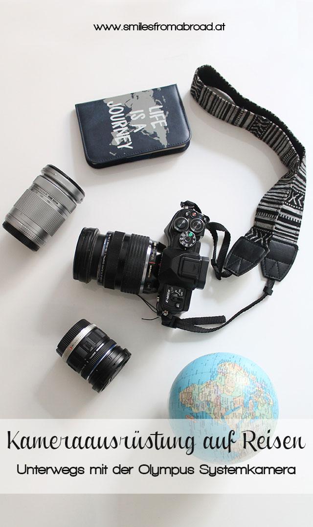 pinterest kamera - Meine Fotoausrüstung - die ideale Kamera für Reisen