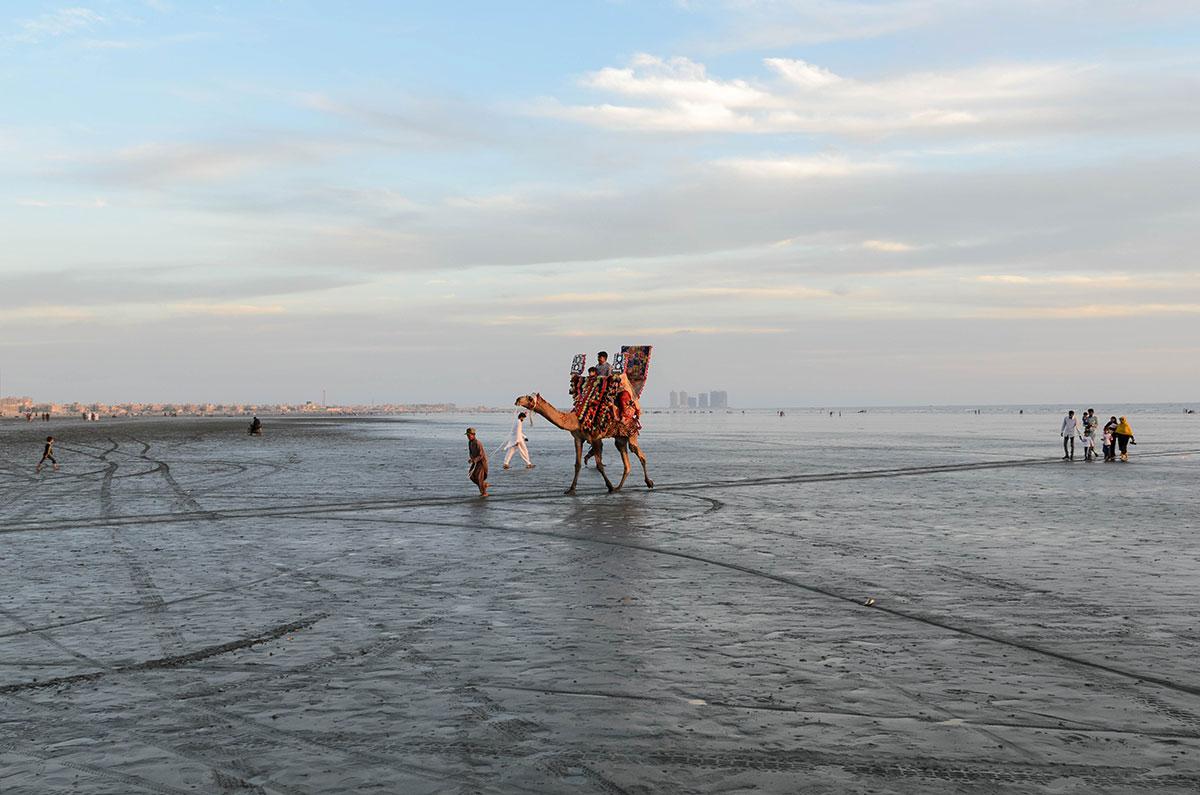 pakistan backpacking travellersarchive buchempfehlung2 - Pakistan bereisen - Ein ungewöhnliches Reiseland stellt sich vor - Buchempfehlung