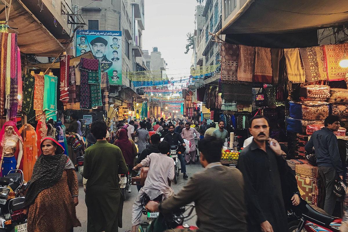 pakistan backpacking travellersarchive buchempfehlung3 - Pakistan bereisen - Ein ungewöhnliches Reiseland stellt sich vor - Buchempfehlung