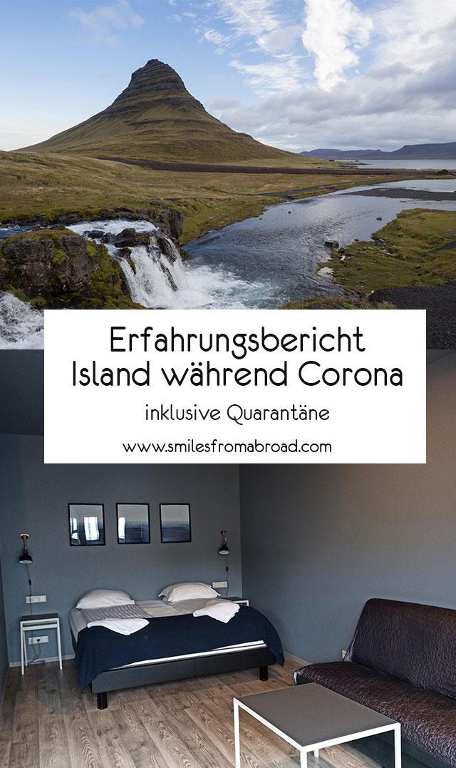 Island Corona Pinterest