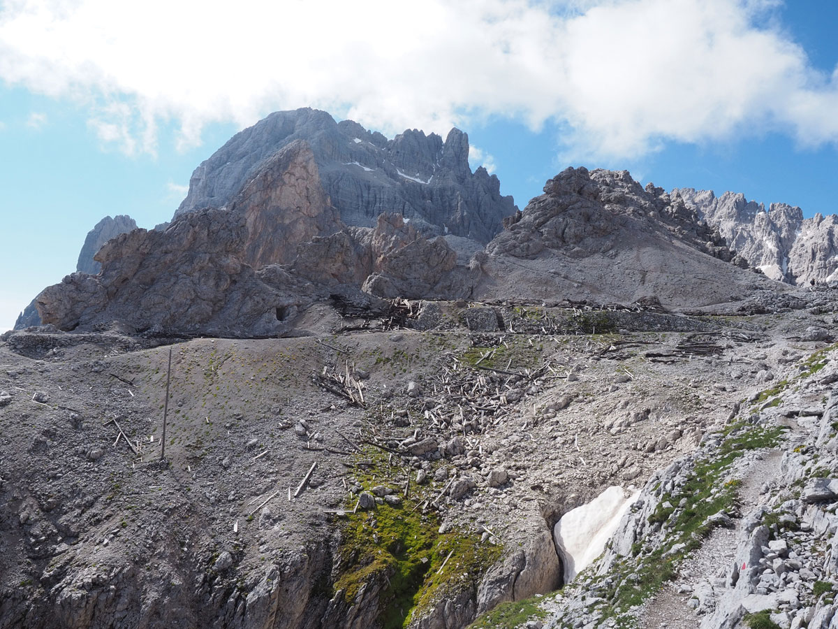 "Klettersteig Rotwand Alpinisteig Sexten.jpg ("")"